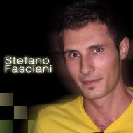 Stefano Fasciani