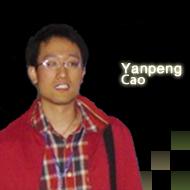 Yanpeng Cao